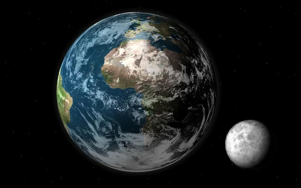 """Résultat de recherche d'images pour """"Planete terre"""""""