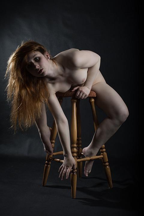 Relaterte bilder: kvinne sexy jente kroppen modell.