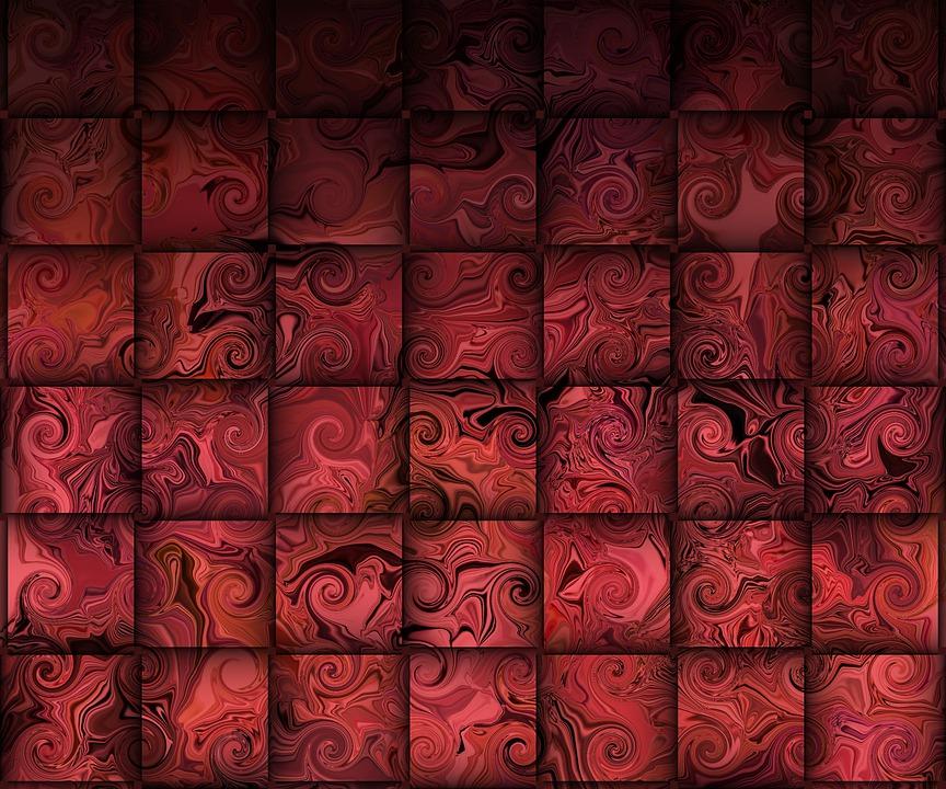 Texture Couleur Modele Image Gratuite Sur Pixabay