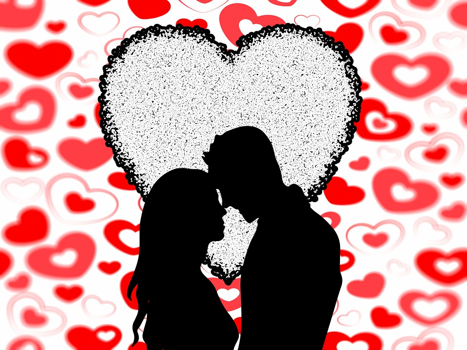 100 vapaa dating sites Birmingham