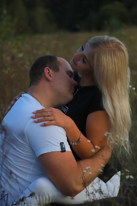 kärleks historia datinghastighet dating ålders intervall