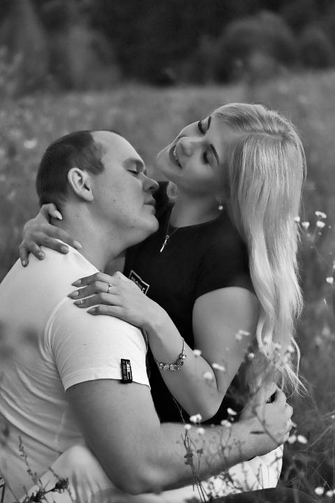 100 vapaa dating sites Itä-Euroopassa