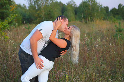 200+ Free Love Story & Love Images - Pixabay