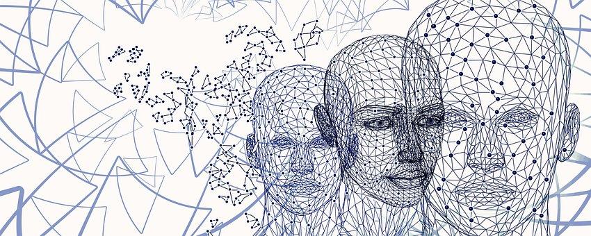 Psychology, Virtual, Reality, Psyche