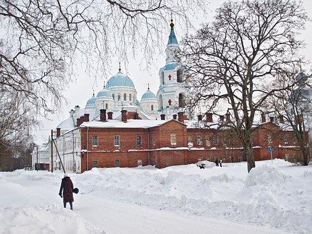 historia y cultura de Rusia