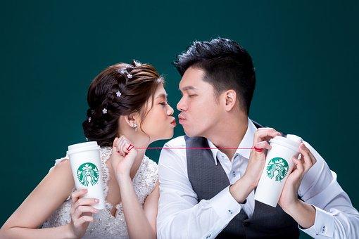 dating foorumeilla Singapore dating kirsikka näppäimistöt