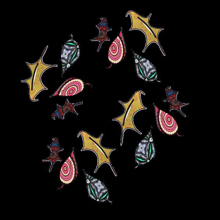 Toamna Colorat Frunze Imagine Gratuită Pe Pixabay