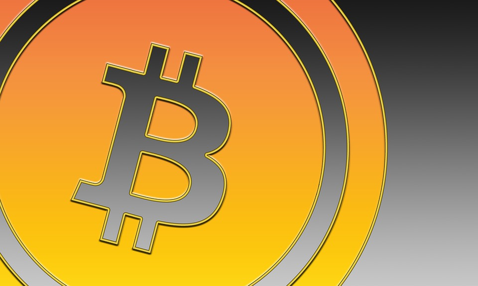 How To Start Bitcoin Mining