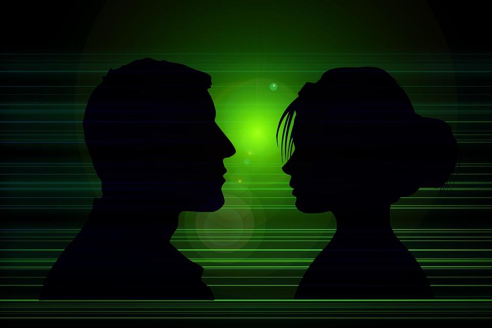Как простить измену жены и жить дальше советы психолога