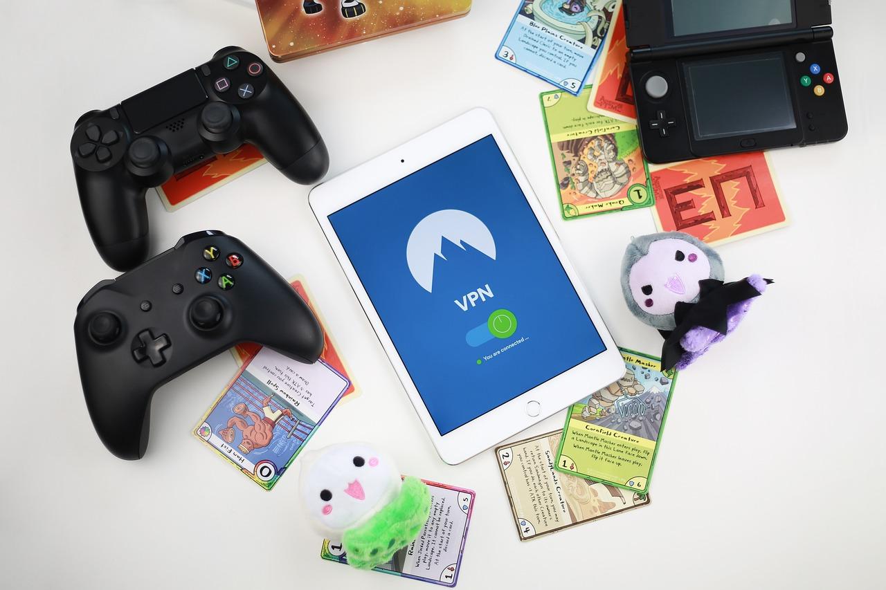 gaming-4465495_1280