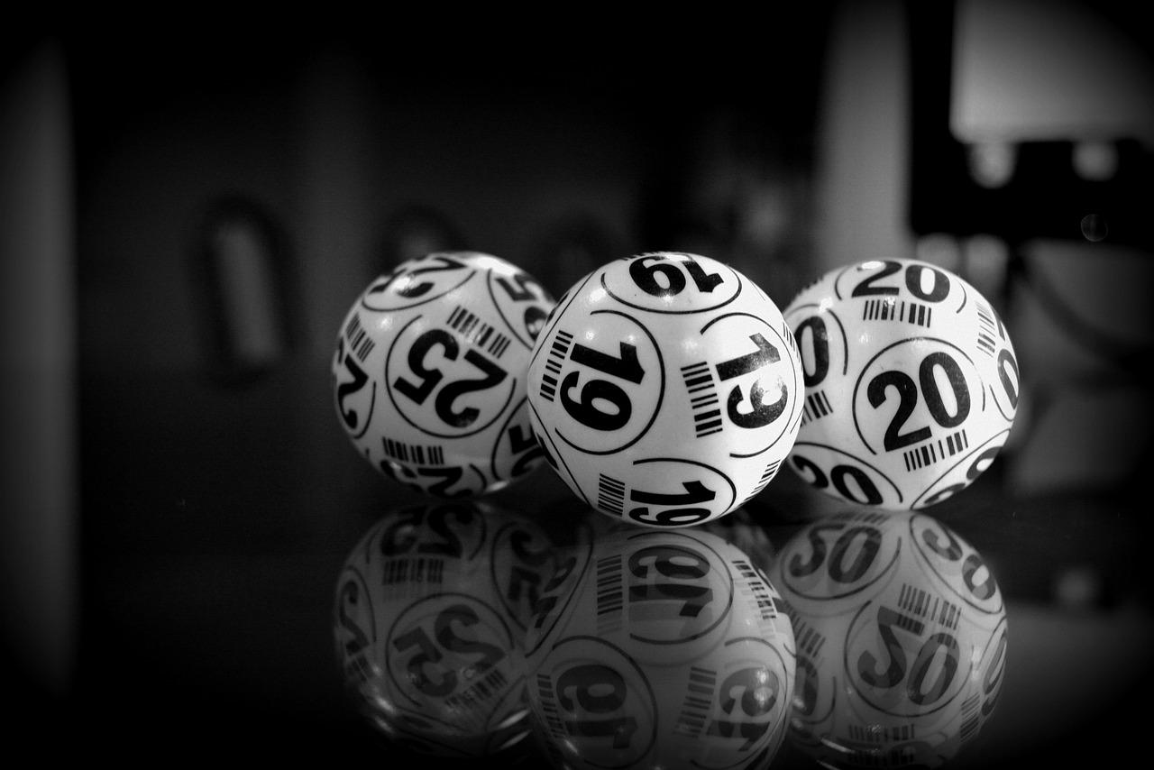 Bingo wordt meestal gespeeld met 30, 75, 80 of 90 ballen