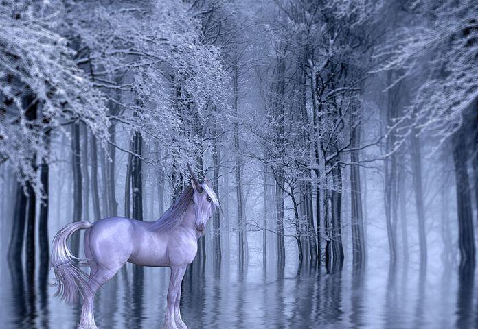 fantasy-4467604__480.jpg