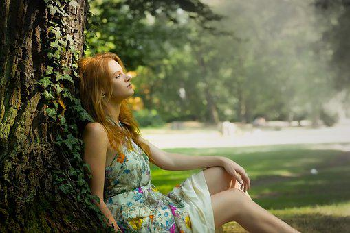 Love, Dreamy, Fairytale, Gorgeous