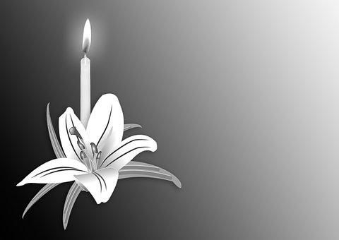 90 Kostenlose Trauerkarte Und Trauer Bilder Pixabay