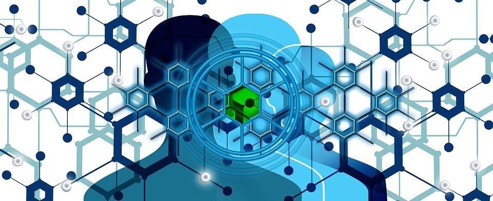 12.11.2019 Российские ИТ-гиганты создали альянс по развитию искусственного интеллекта