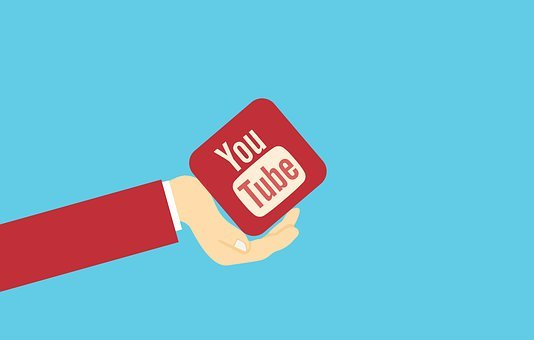 How effective is online video marketing? | Full details