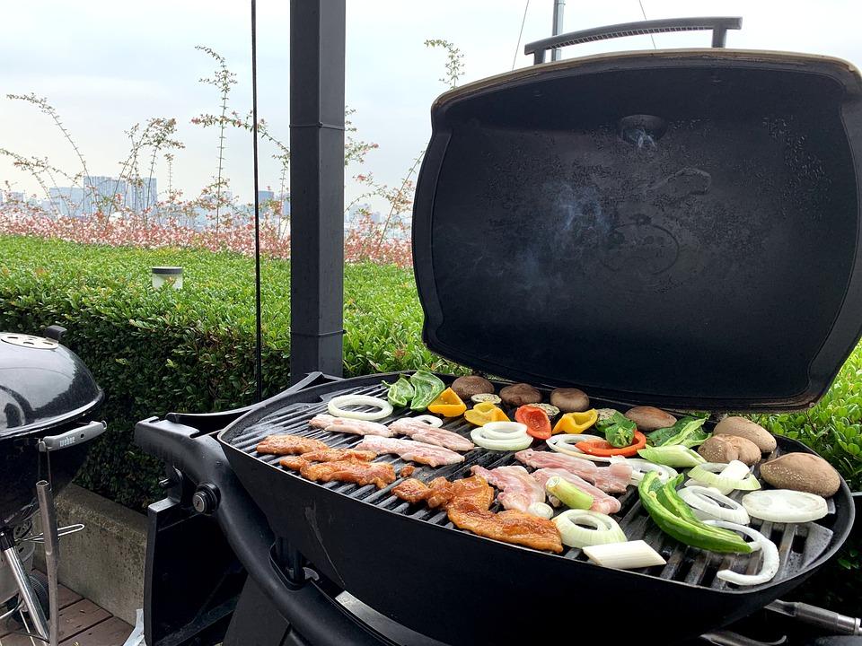 広島バーベキュー人気おすすめ10選!魅力的な名産食材を堪能しよう!