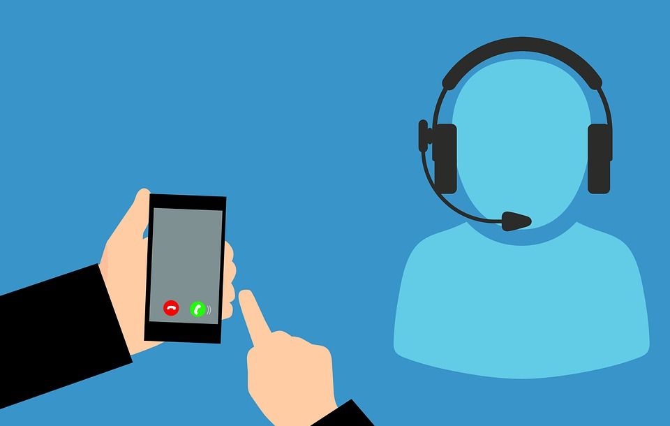 Customer Service Care - Free image on Pixabay