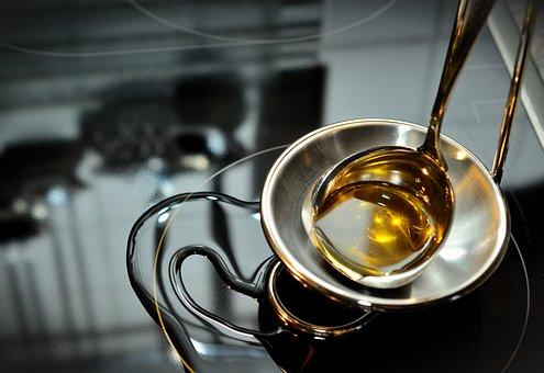 Евросоюз в текущем сезоне увеличил импорт подсолнечного масла на 38% - Еврокомиссия