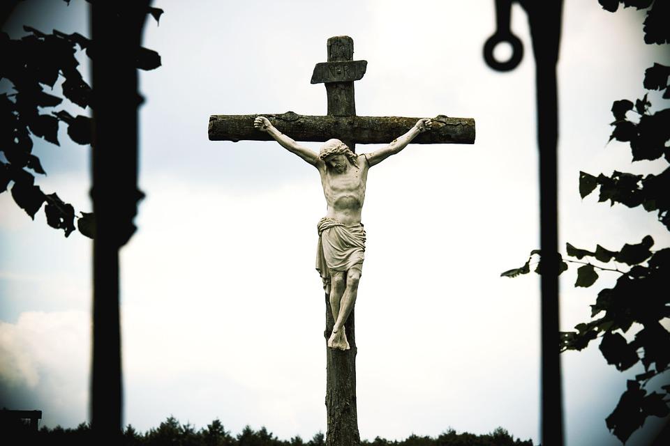 RELIGIOUS POEM