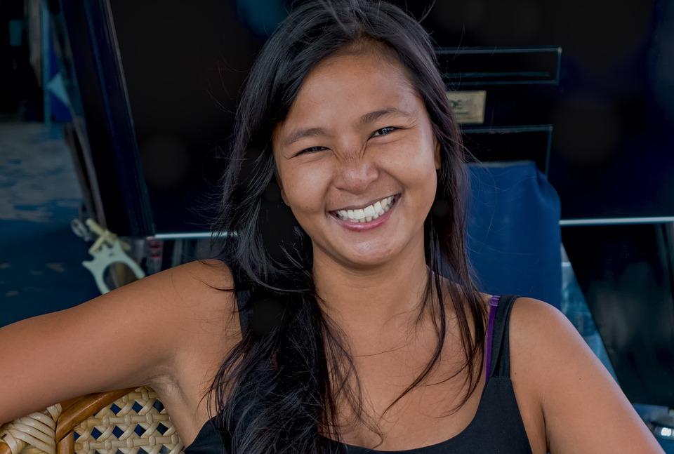 képek ázsiai nők szexuálisan