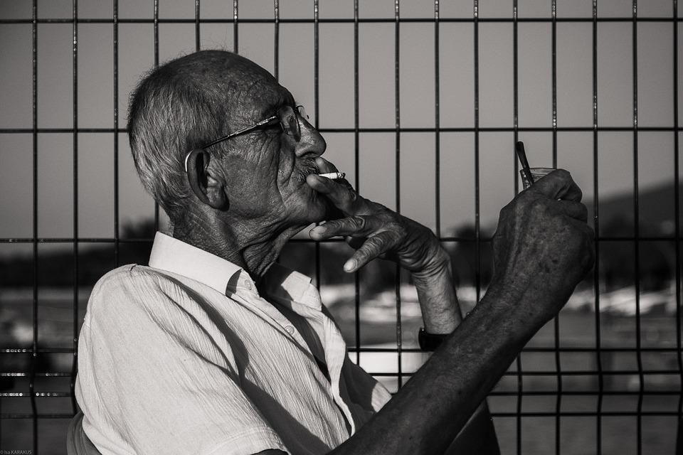 Roztomilé kouření obrázky