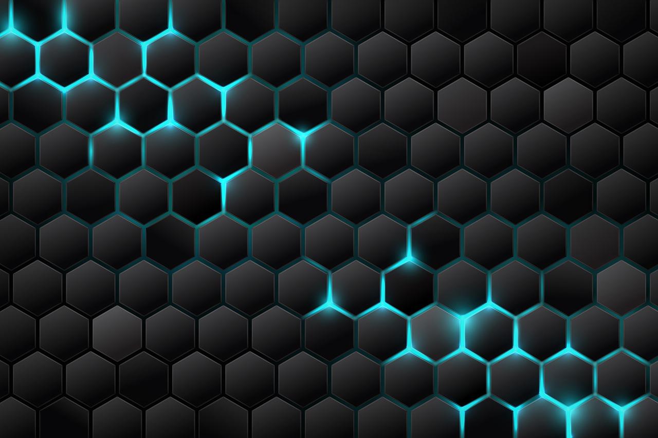Dark Texture Background Black - Free Image On Pixabay