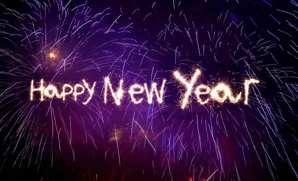 Znalezione obrazy dla zapytania 2020 nowy rok zdjęcia pixabay