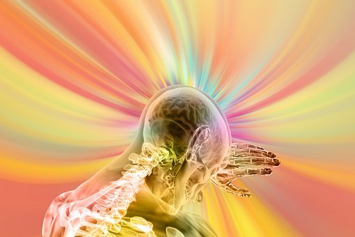 Brain, Think, Communication, Intelligent, Subconscious Mind