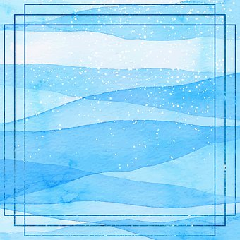 10 000 Stunning Free Blue Backgrounds In Hd Pixabay