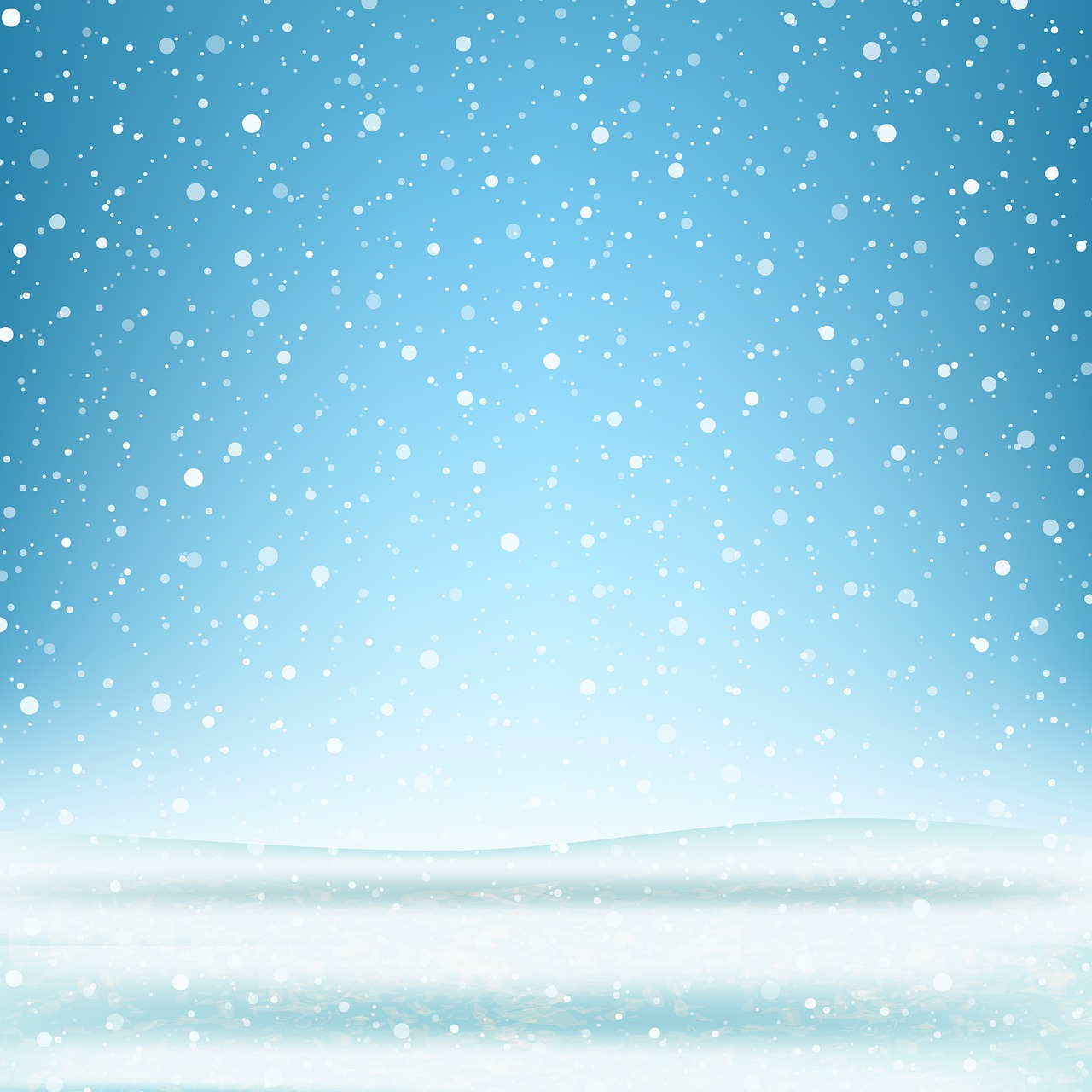 Winter Background Snow Christmas Free Image On Pixabay
