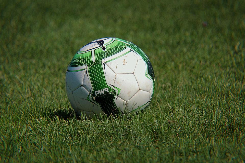 good selling latest fashion finest selection Ball Puma Fotball - Gratis foto på Pixabay