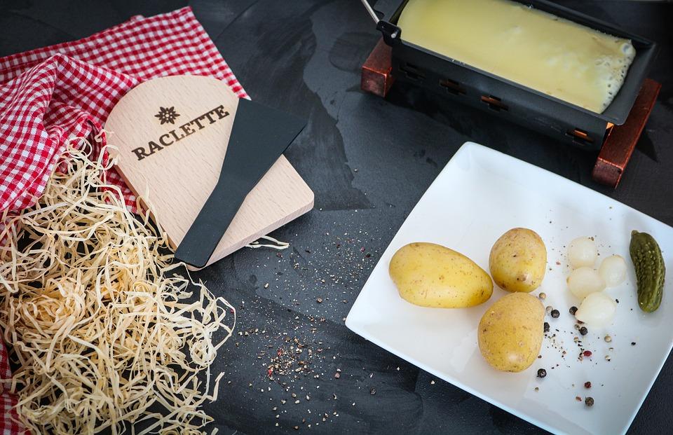 """Risultato immagini per raclette"""""""