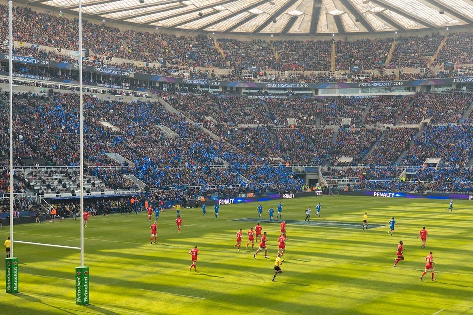 Consultez les meilleurs analyses, statistiques et pronostics Rugby , suivez les analyses des experts de Rue des joueurs et profitez des cotes les cotes les plus attractives pour réussir vos paris !