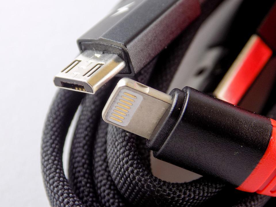 расшифровка обозначений кабелей и проводов