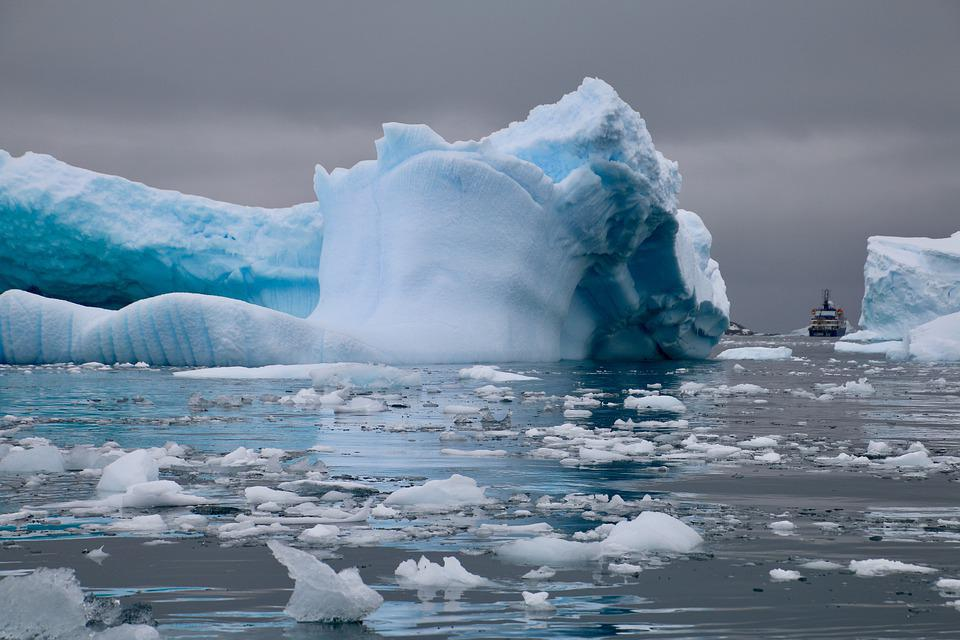 """Image result for antarctica"""""""