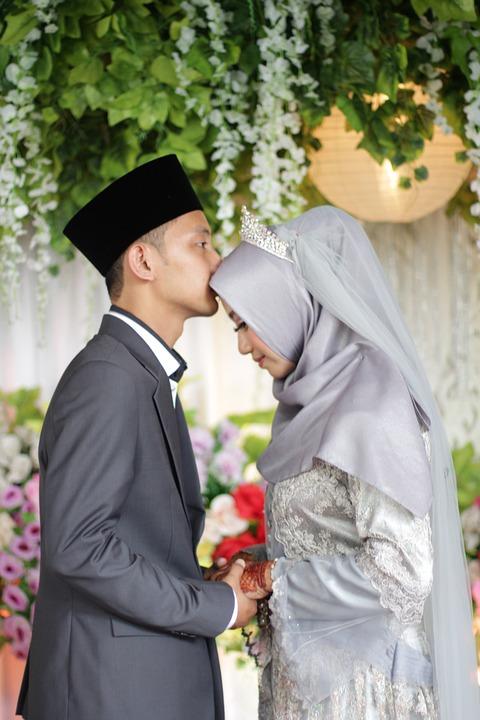 Ženatý a datovania ženatý muž