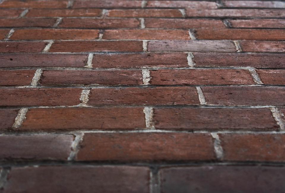 Briques Brique Texture Photo Gratuite Sur Pixabay