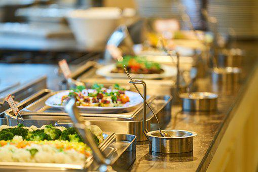 Demand for Food Service Franchises Drops in Russia