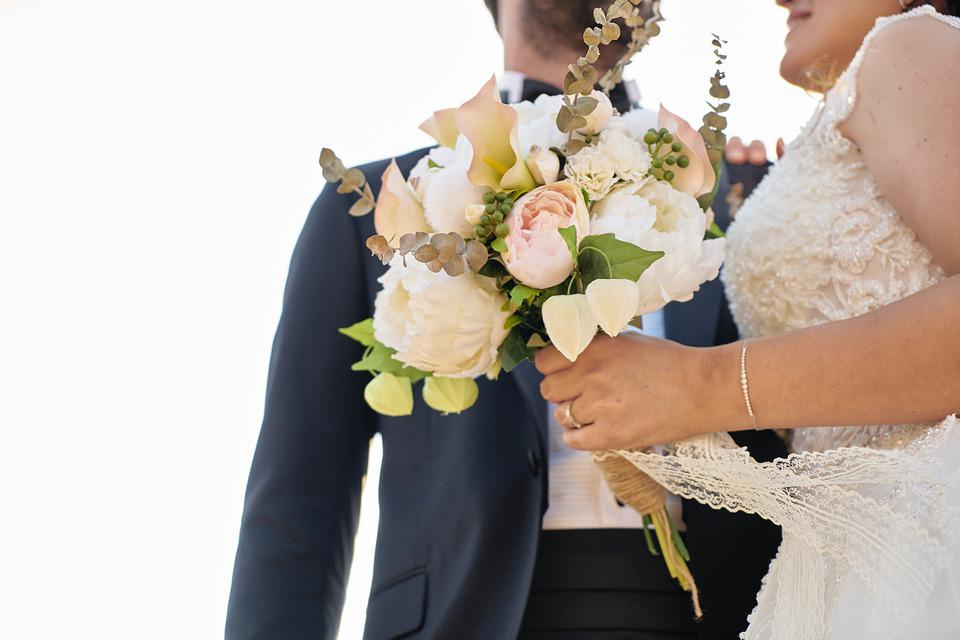 Huwelijk Bridal Romance - Gratis foto op Pixabay