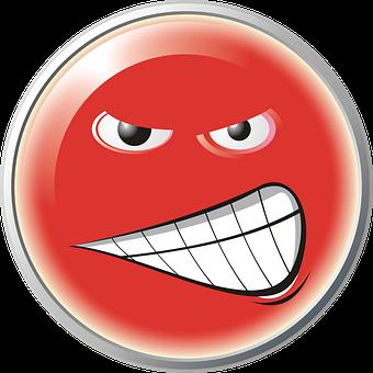 10 Emoji Pictures E Emoticon Immagini Gratis Pixabay
