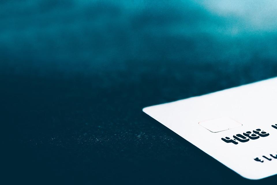 Pagamento, Pagamento Online, Pagamento Com Cartão, open banking