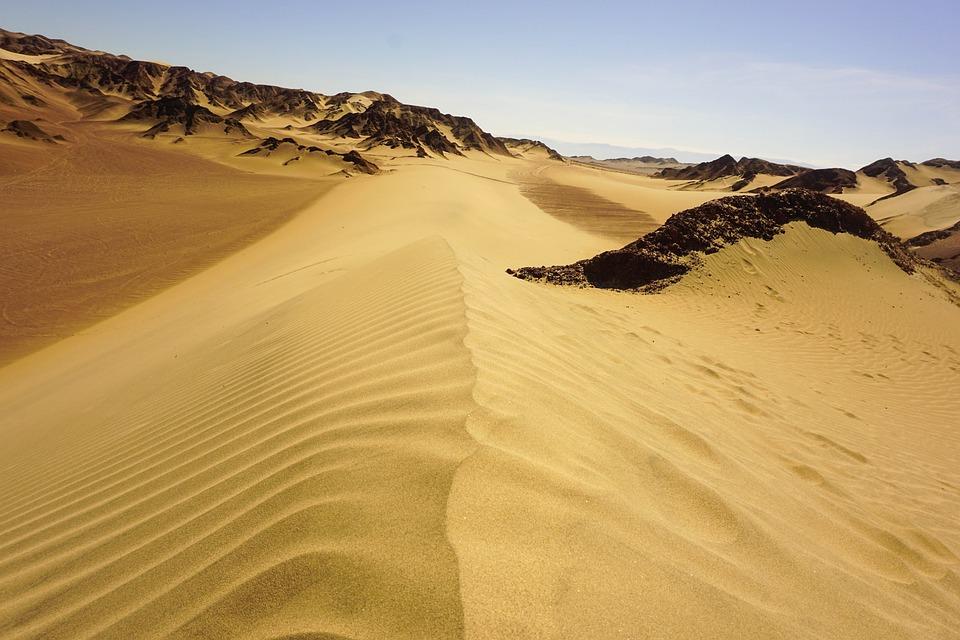 eladás usa online jó ki x alacsony költségű Sivatag Nézet Peru - Ingyenes fotó a Pixabay-en