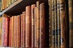 książki, antiquariat, tübingen
