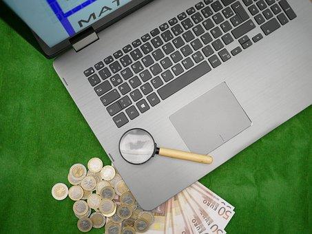 Sports Betting, Gambling, Sport, Play