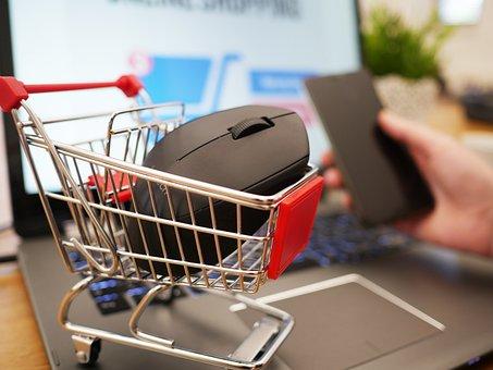 自己跟卖的链接转化成亚马逊可以合并吗