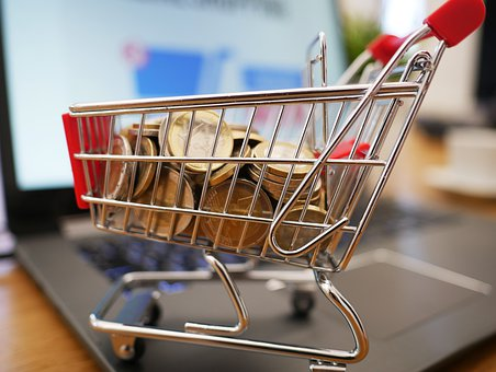 如何查看别人家Shopify店铺