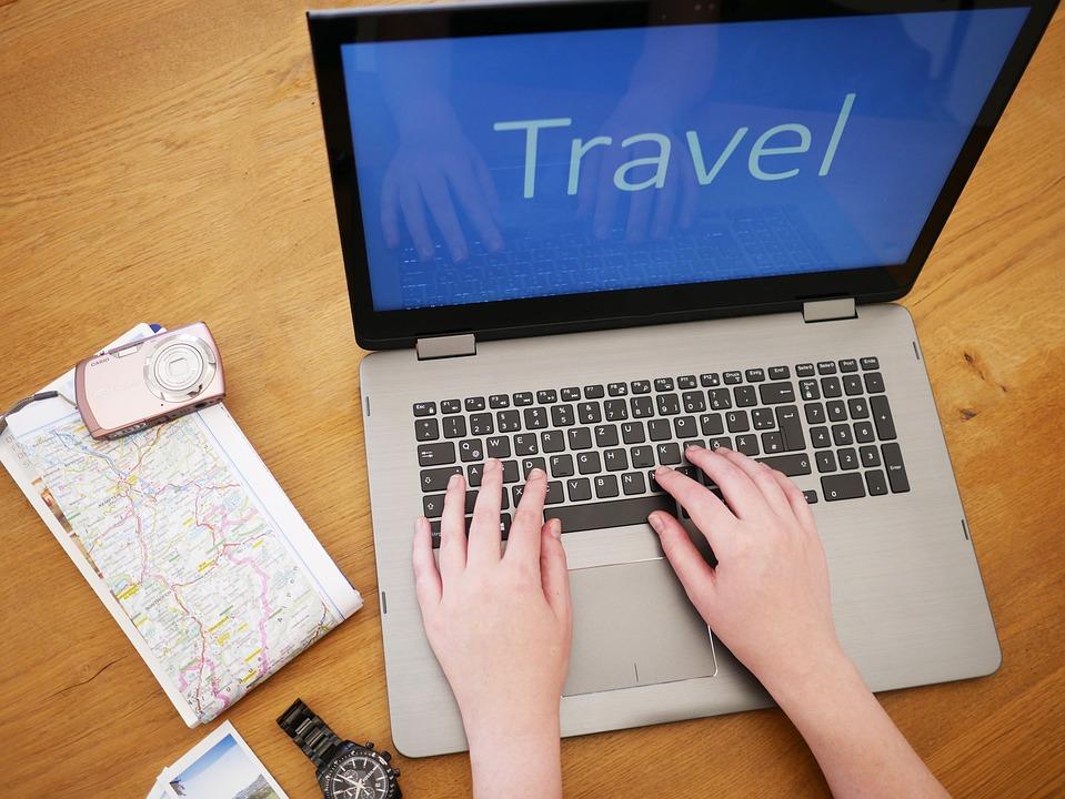 休日, 書籍のオンライン, 旅行予, 旅行, 計画, 観光, 旅行者