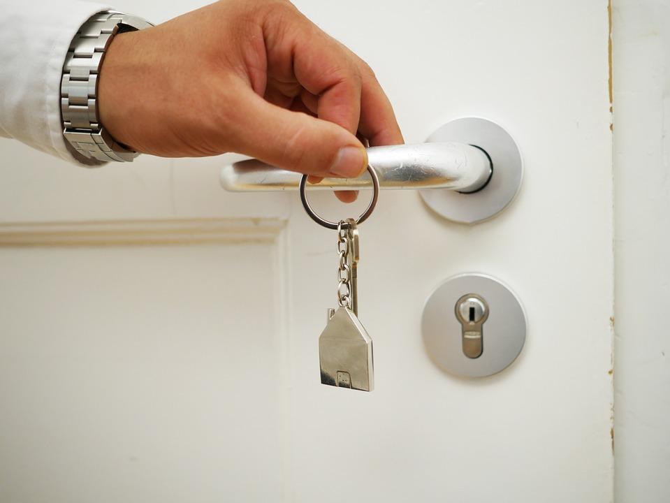 Image result for house keys