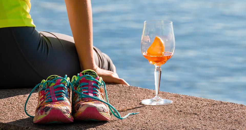 How To Find The Best Water Shoes For Women?